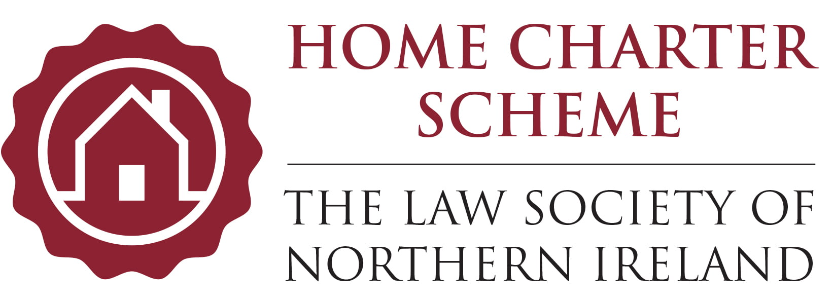 Home Charter Scheme Law Firm