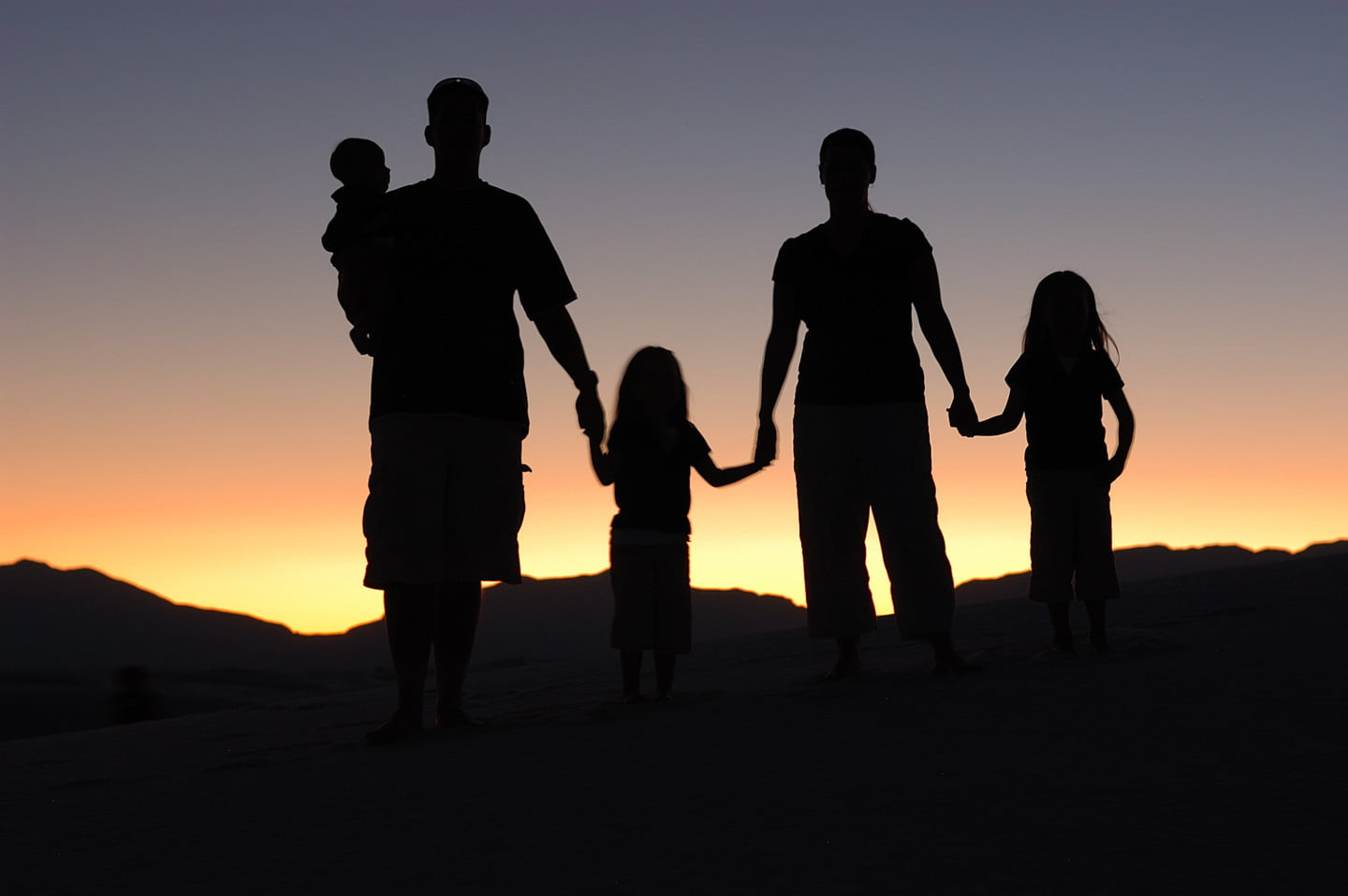 We handle a full range of family work including the following: Divorcee, Judicial Separation, Ancillary Relief - Financial issues concerning the division of matrimonial assets, Maintenance, Residence and contact arrangements for children, Injunctions/Domestic Violence, Separation Agreements, Cohabitation Rights/Disputes, Child Abduction, Domestic Violence, Non-Molestation  Order / Occupation Orders / Exclusion Orders, Residence Orders / Contact Orders / Parental Responsibility Order.  more