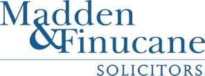 Madden & Finucane Solicitors