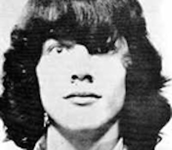 MoD may have documents relating to the murder of IRA man
