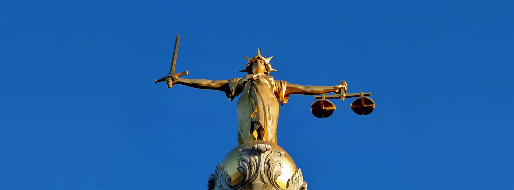 Man stopped and searched more than 150 times suffered breach of human rights, court told