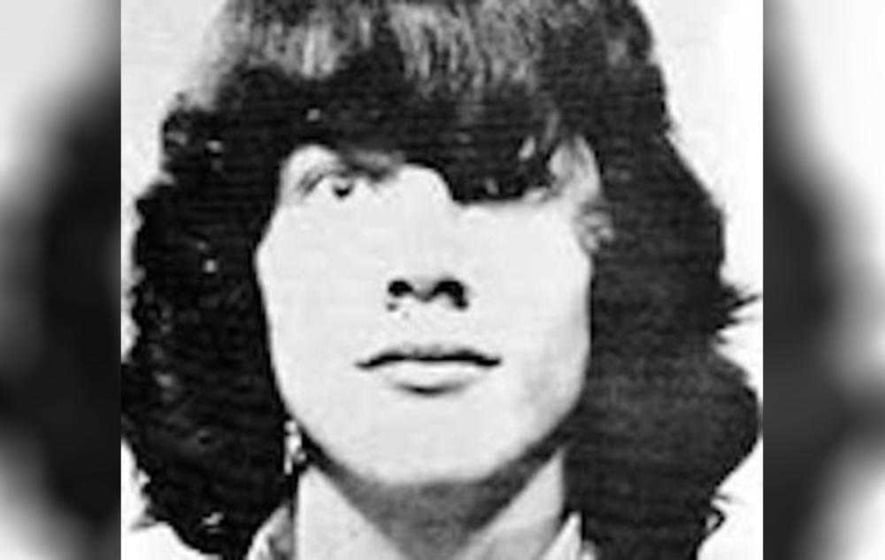 Leo Norney (17) from west Belfast was shot dead by British soldiers in 1975