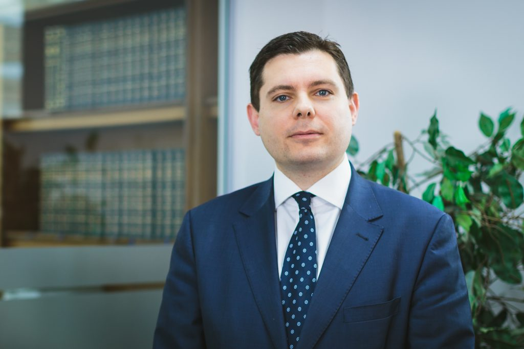 Solicitors' offices well-equipped for Covid-era trial