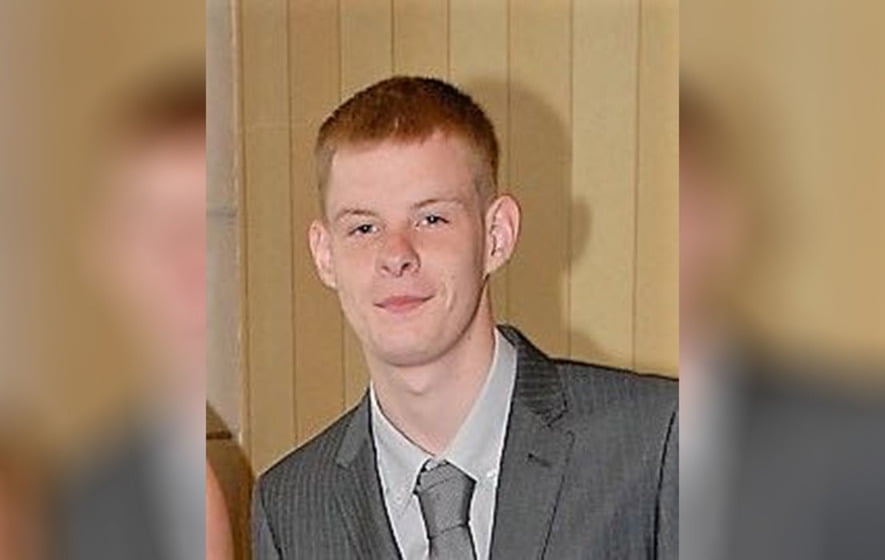 Youth accused of murdering Richard Miskelly gave him CPR, court told