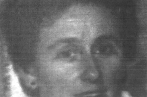 Kathleen Thompson: 'Nothing unusual' on night woman killed