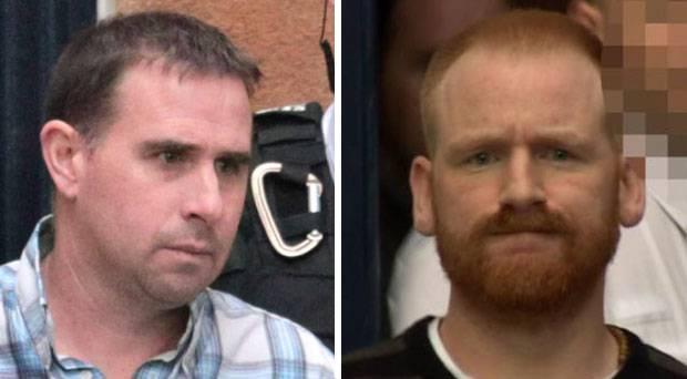 Press Statement on behalf of Darren Poleon and Brian Walsh