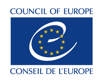 Council of Europe - Committee of Ministers - 1398th meeting, 9-11 March 2021 (DH) - H46-38 McKerr group v. the United Kingdom (Application No. 28883/95)