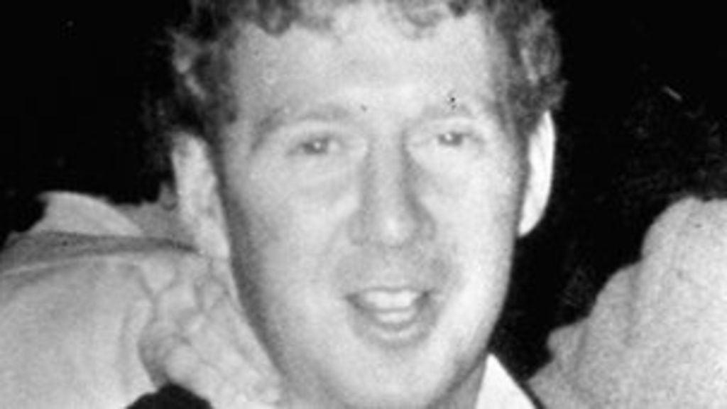 Remembering Sam Marshall
