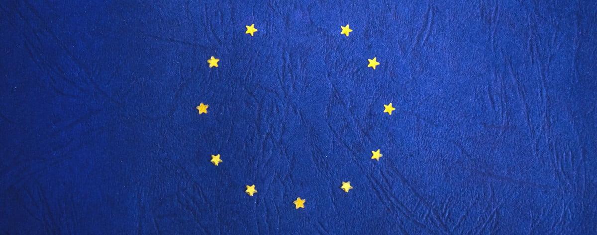 European & International Law