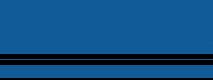 Madden & Finucane Solicitors Logo