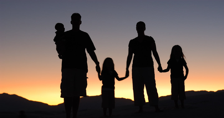 Matrimonial & Family Law Advice
