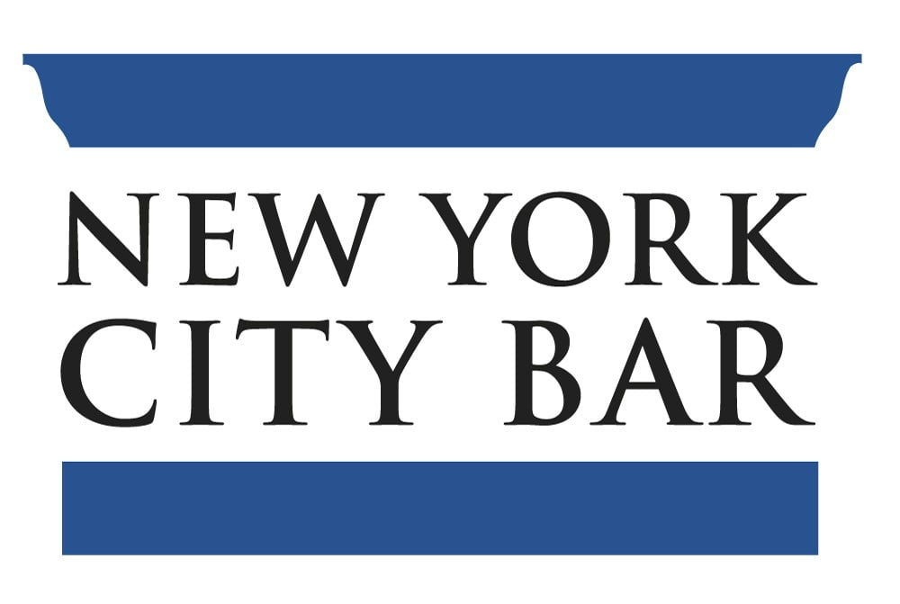Statement of the New York City Bar Association Regarding the Most Recent Refusal of the United Kingdom to Hold a Public Inquiry into the Patrick Finucane Case