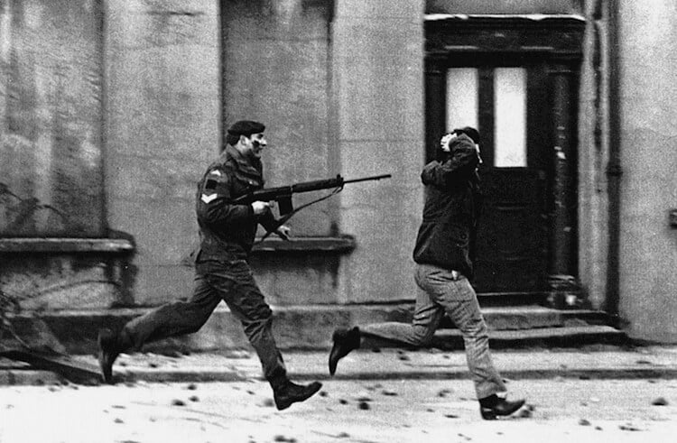 Lawyers for Bloody Sunday victims claim PPS approach 'fundamentally flawed'
